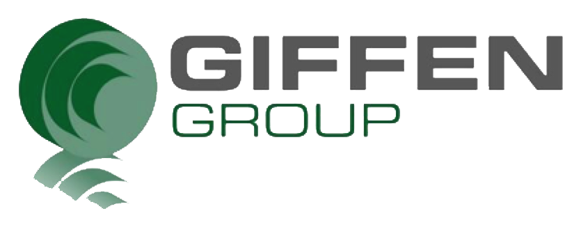 Giffen-group-uk-ssa-network-rail