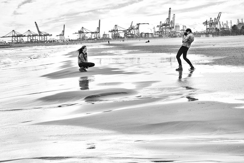 beach shoot 10 8 CUT.jpg