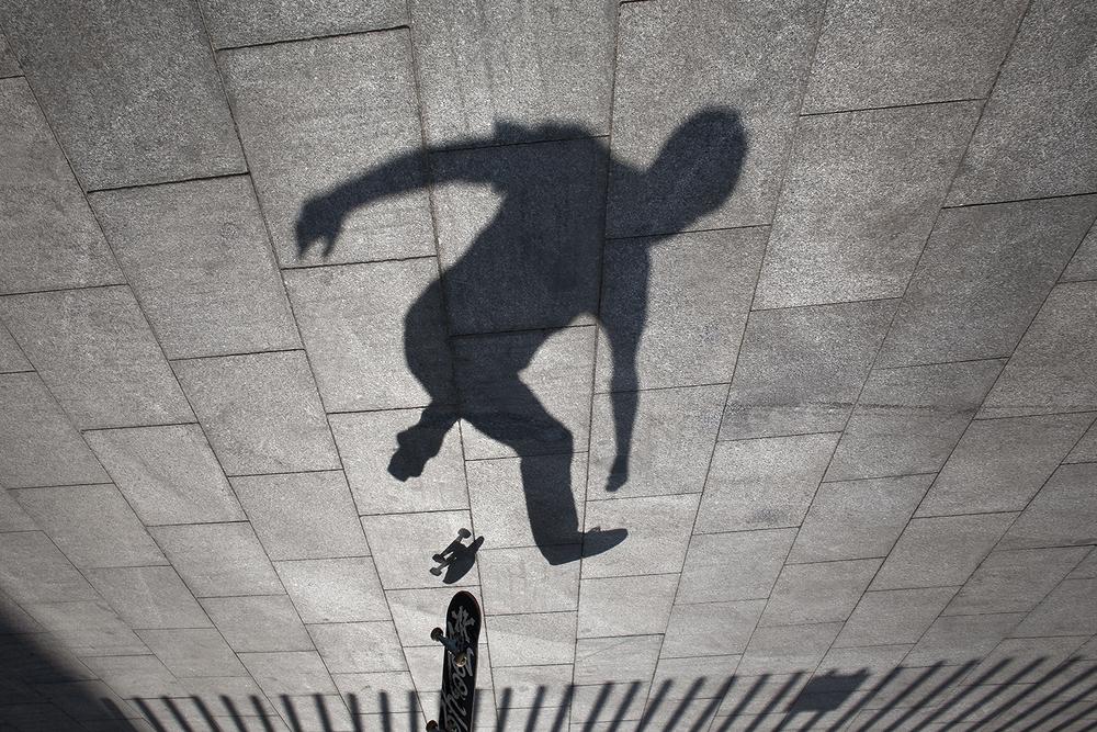 Skater brandnew 10 2.jpg