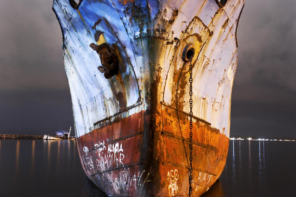 Boat Mask 20 desat.jpg