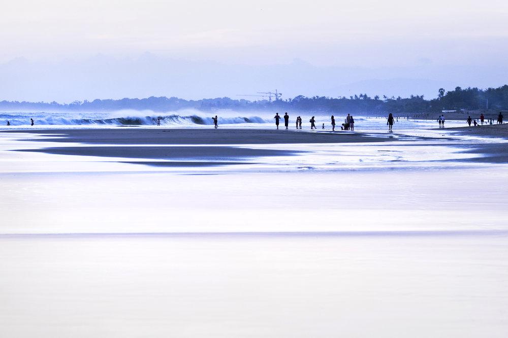 white beach 30 cut7.jpg