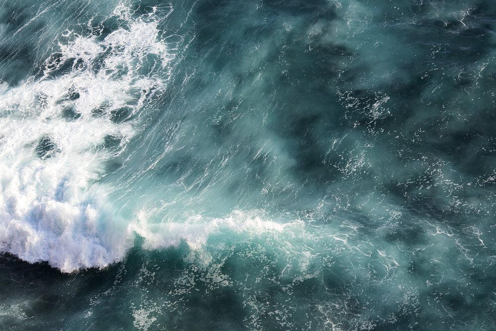 Uluwatu Waves 1.jpg