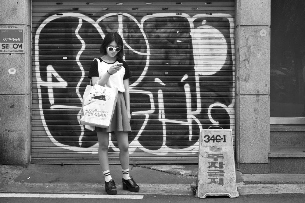 graffiti phone 30.jpg
