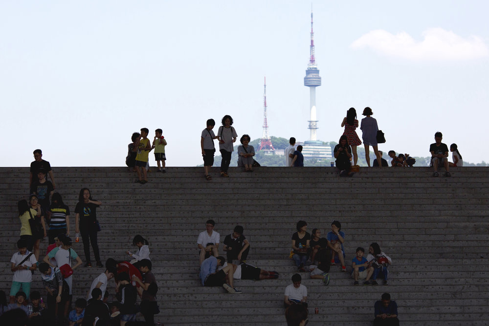 tower stairs 30 2.jpg