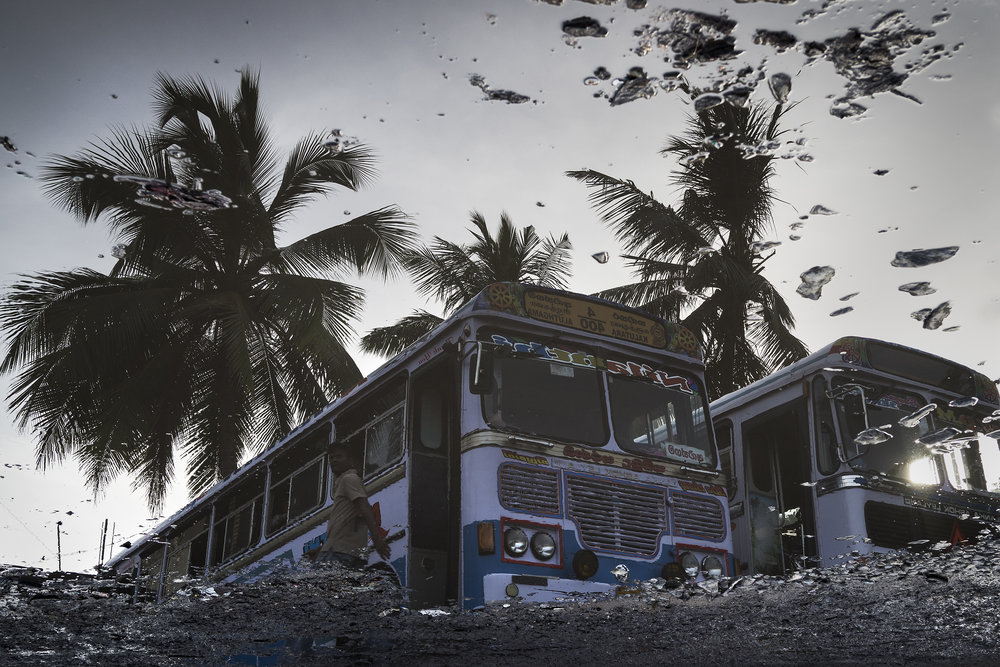 Sri Lanka 7.jpg