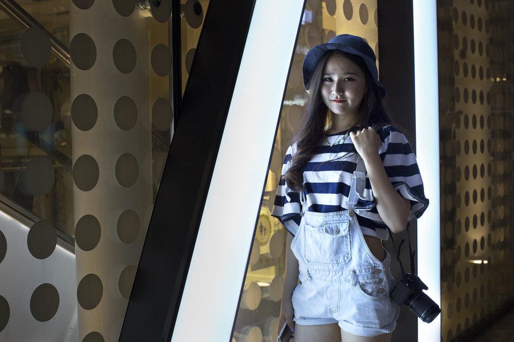 garosu girl 20.jpg