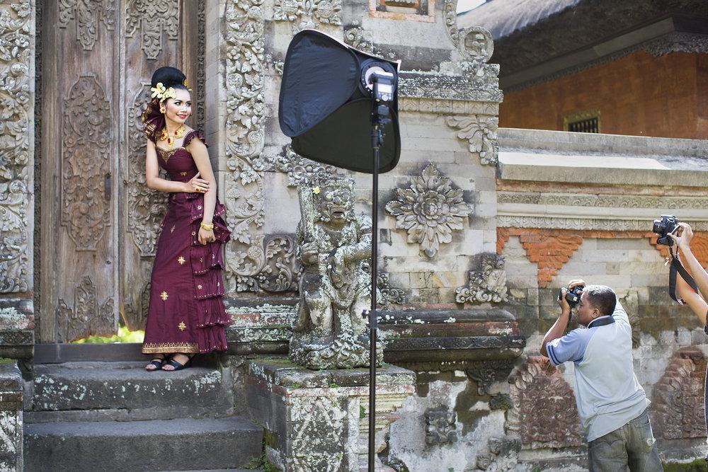 Bali Museum 3.jpg