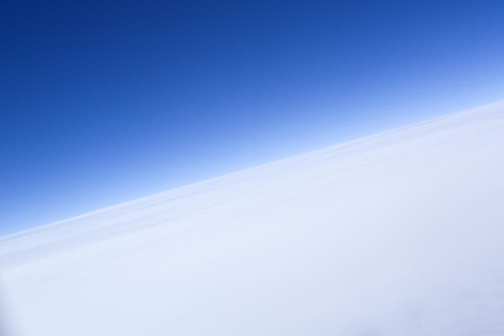 sky flag 30.jpg