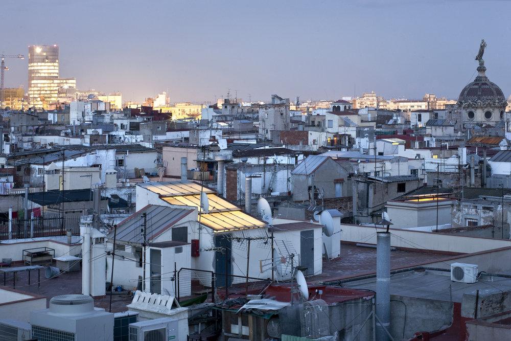 BCN rooftop 30 2.jpg