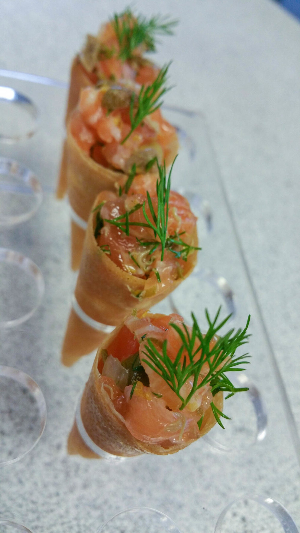 platter-and-slate-catering-deanna-smith-25.jpg
