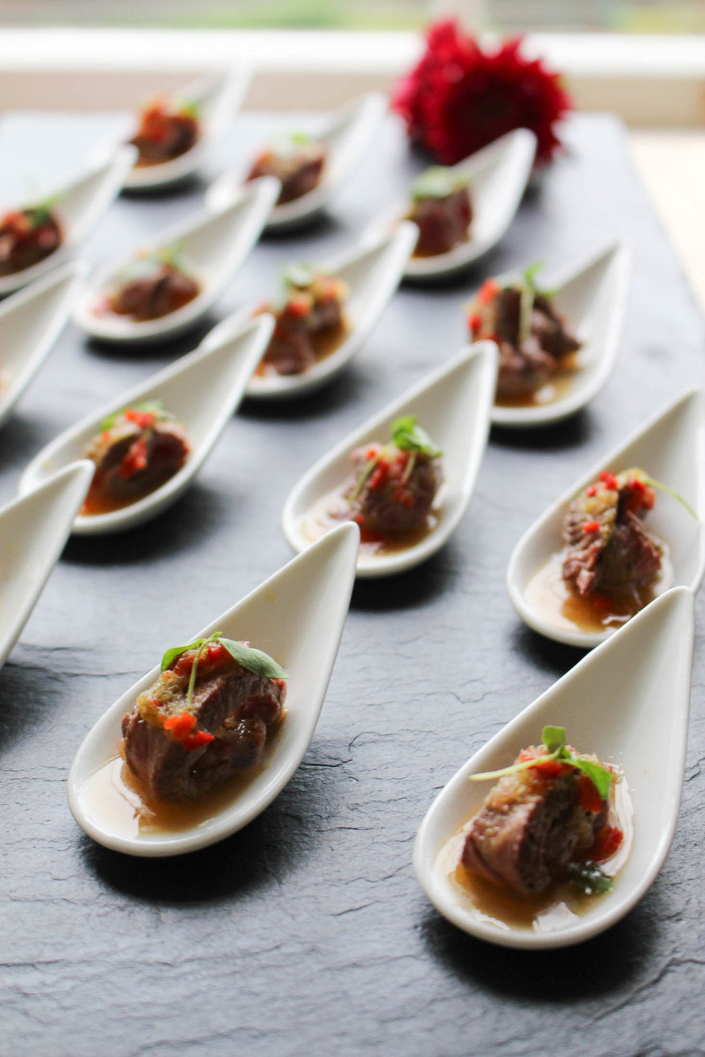 platter-and-slate-catering-deanna-smith-46.jpg