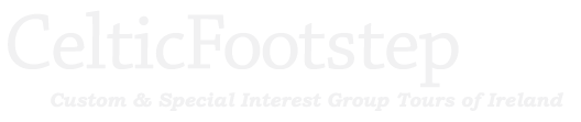 celtic footstep logo-03.png