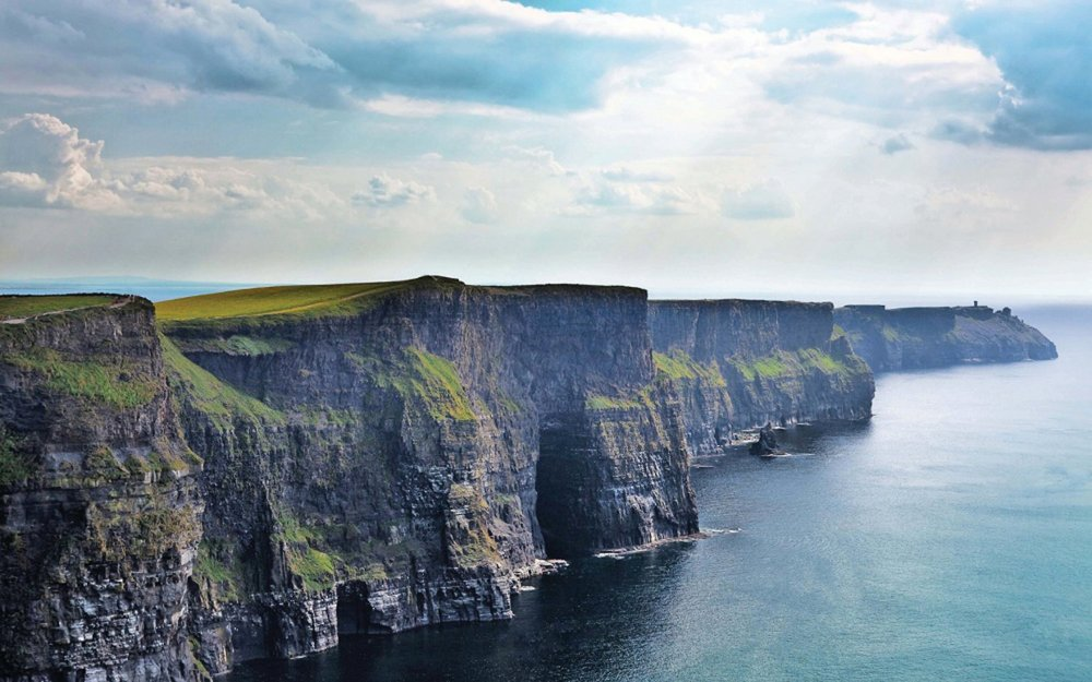 1Cliffs-of-Moher4.jpg