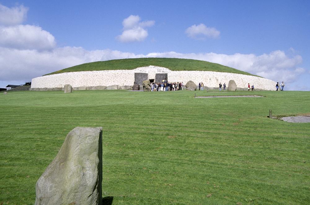 070105 Newgrange 011.jpg