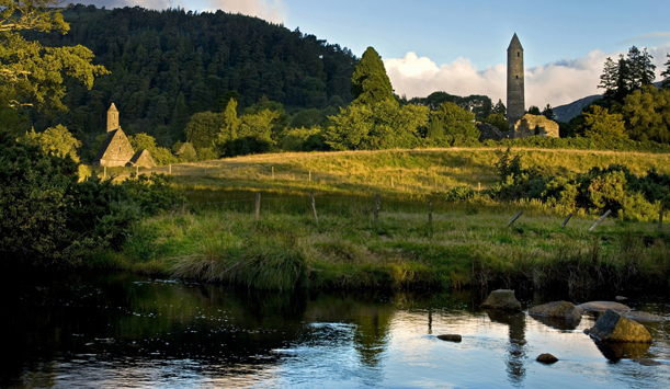 Pilgrimage and Faith Based Tours to Ireland with Go West.jpg