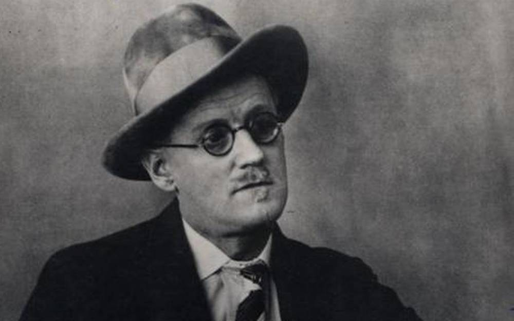 james_joyce_112.img_.jpg