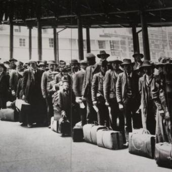 Ellis Island Ireland XO.jpg