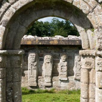 Ireland XO Church Ruin.jpg