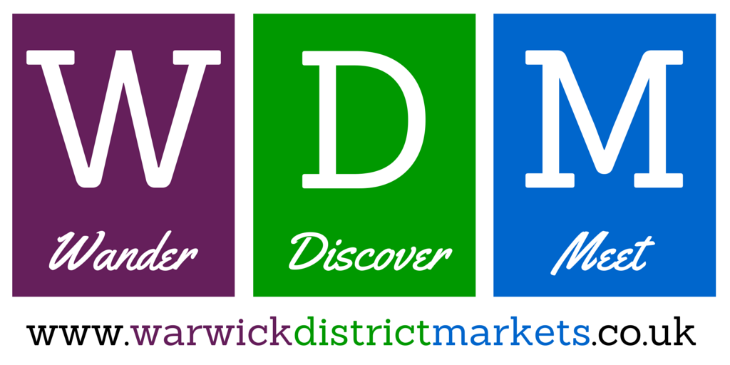 Warwick District Markets