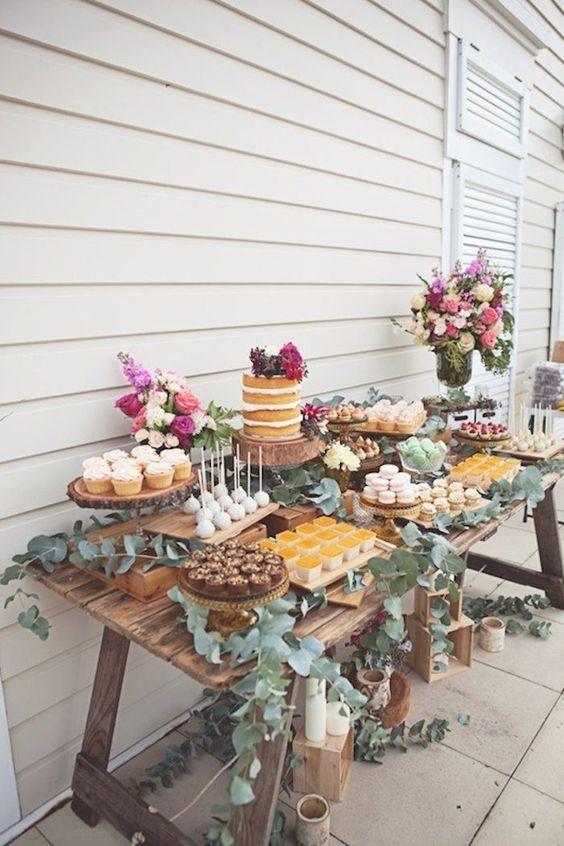 dessert bar one.jpg