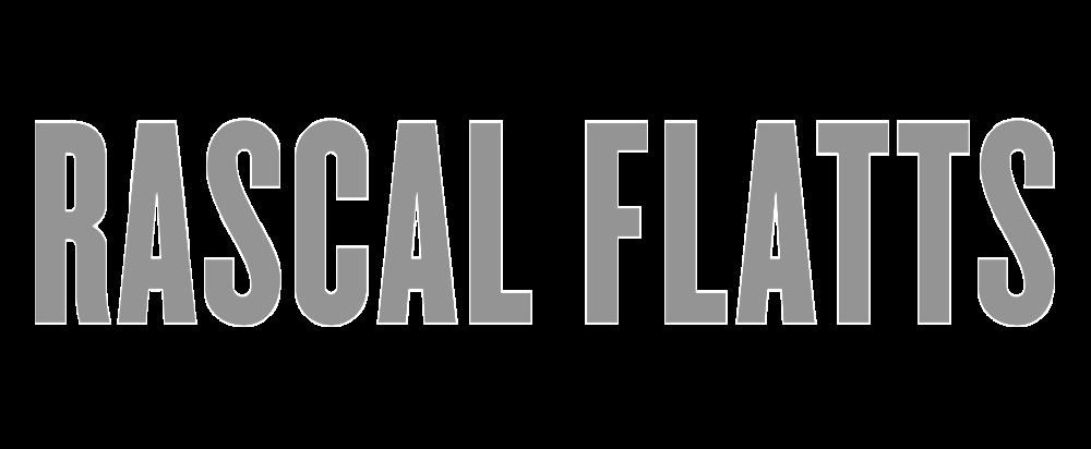 rascalflatts.png