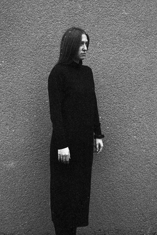 Eva-Marlene Etzel