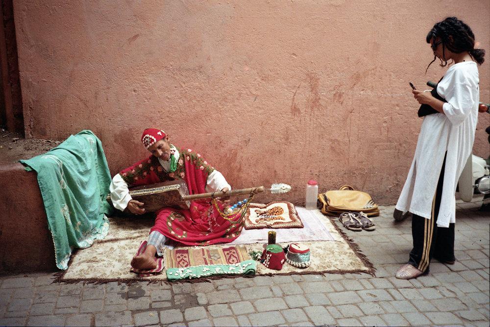 alia in marrakesch.jpg