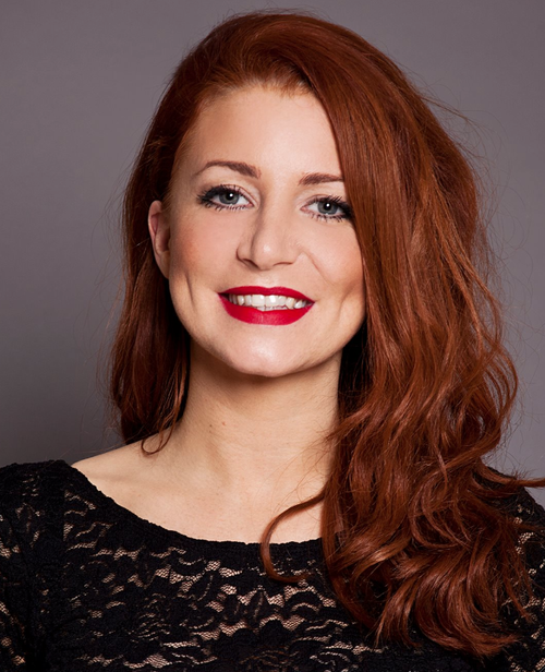 Stevie-Rose Blake Actors Profile Picture.jpg
