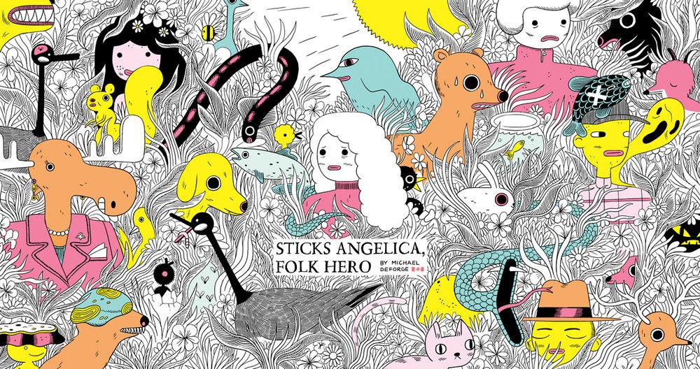 sticks-col.jpg
