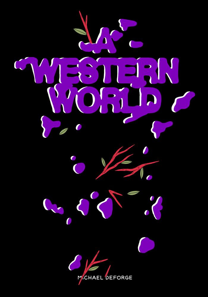 westernworld2.jpg