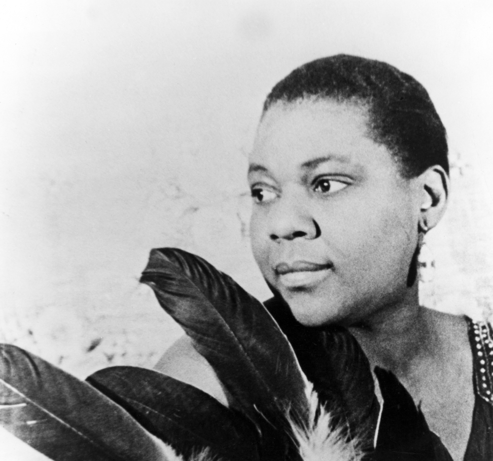 Bessie-Smith copy.jpg
