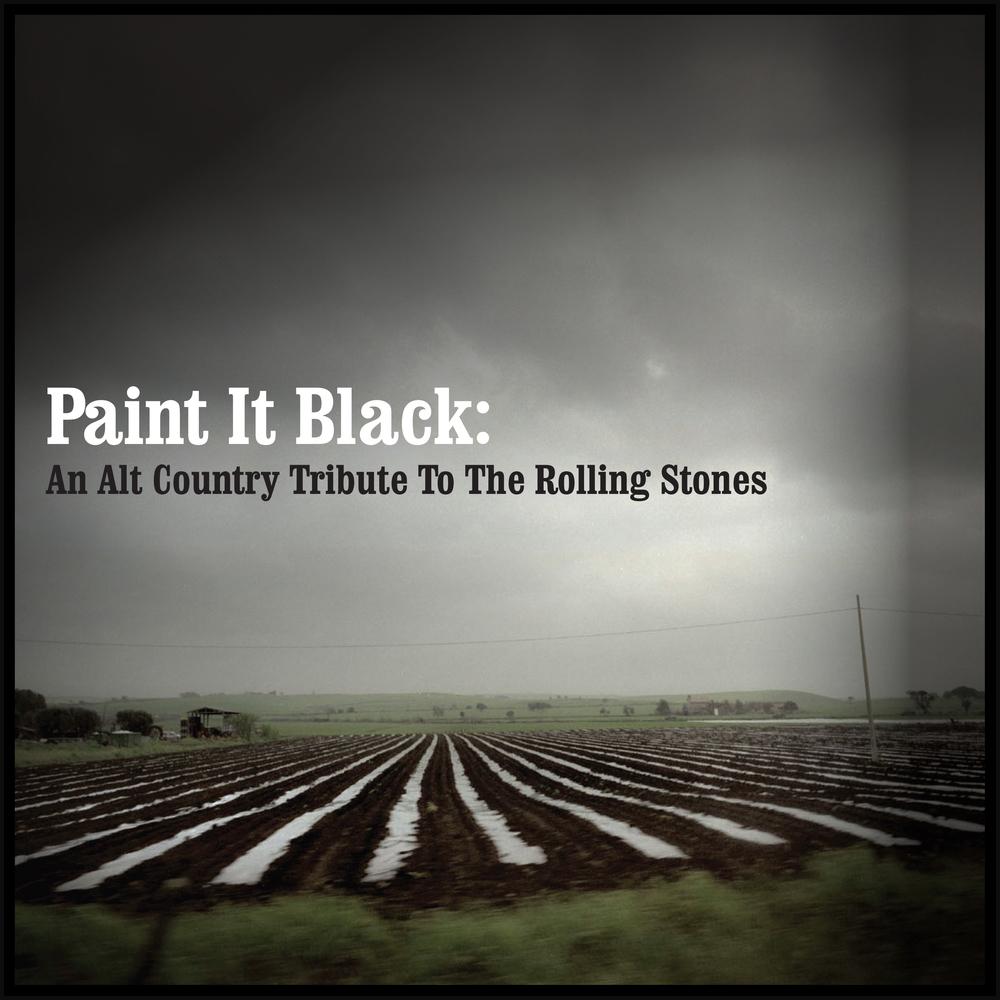 Paint-It-Black-Cover-lgerer.jpg
