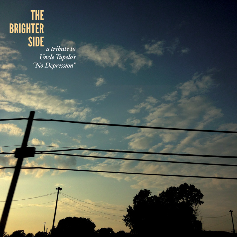 TheBrighterSide800pxWeb.jpg
