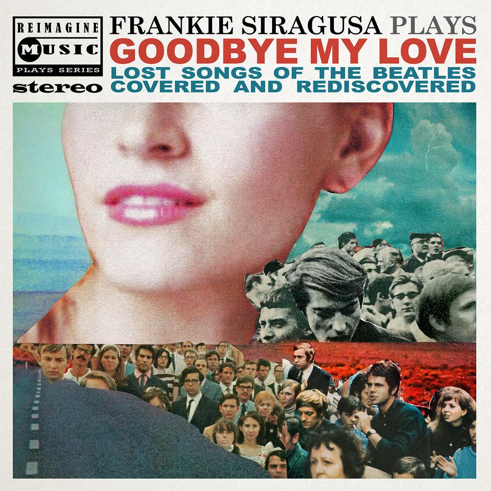 Vanderslice Bowie Cover - 400x400.jpg