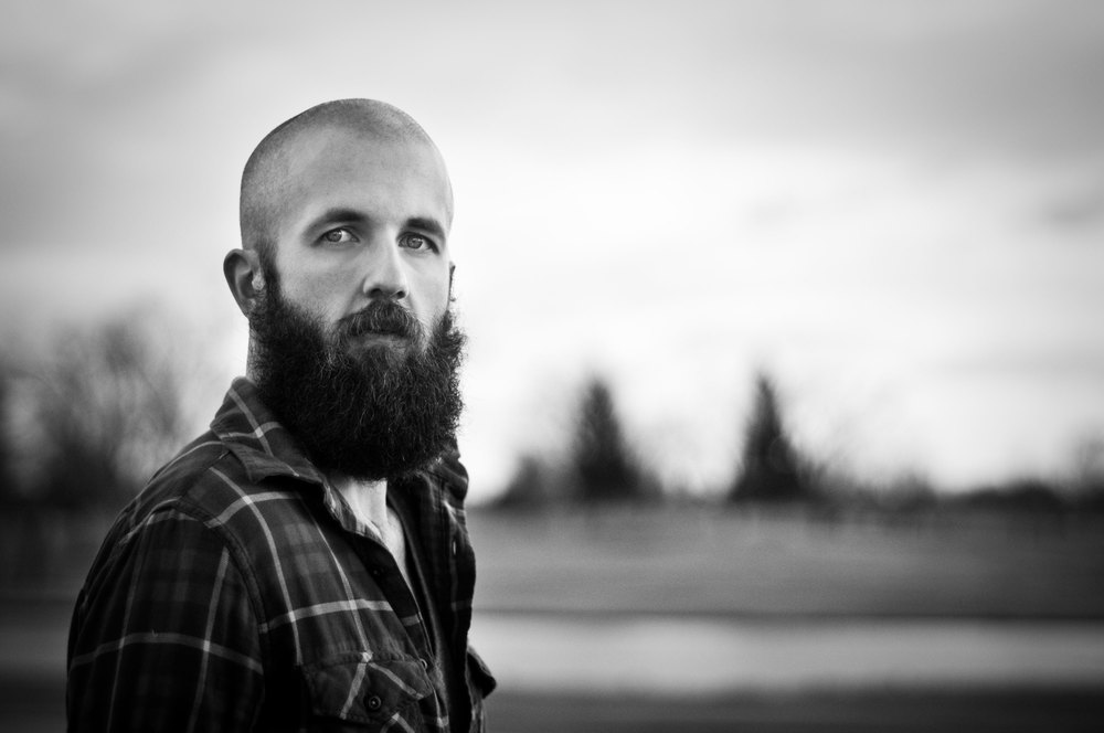 "William Fitzsimmons reimagines Jack Kerouac's ""Tristessa"" on  Esperanza"