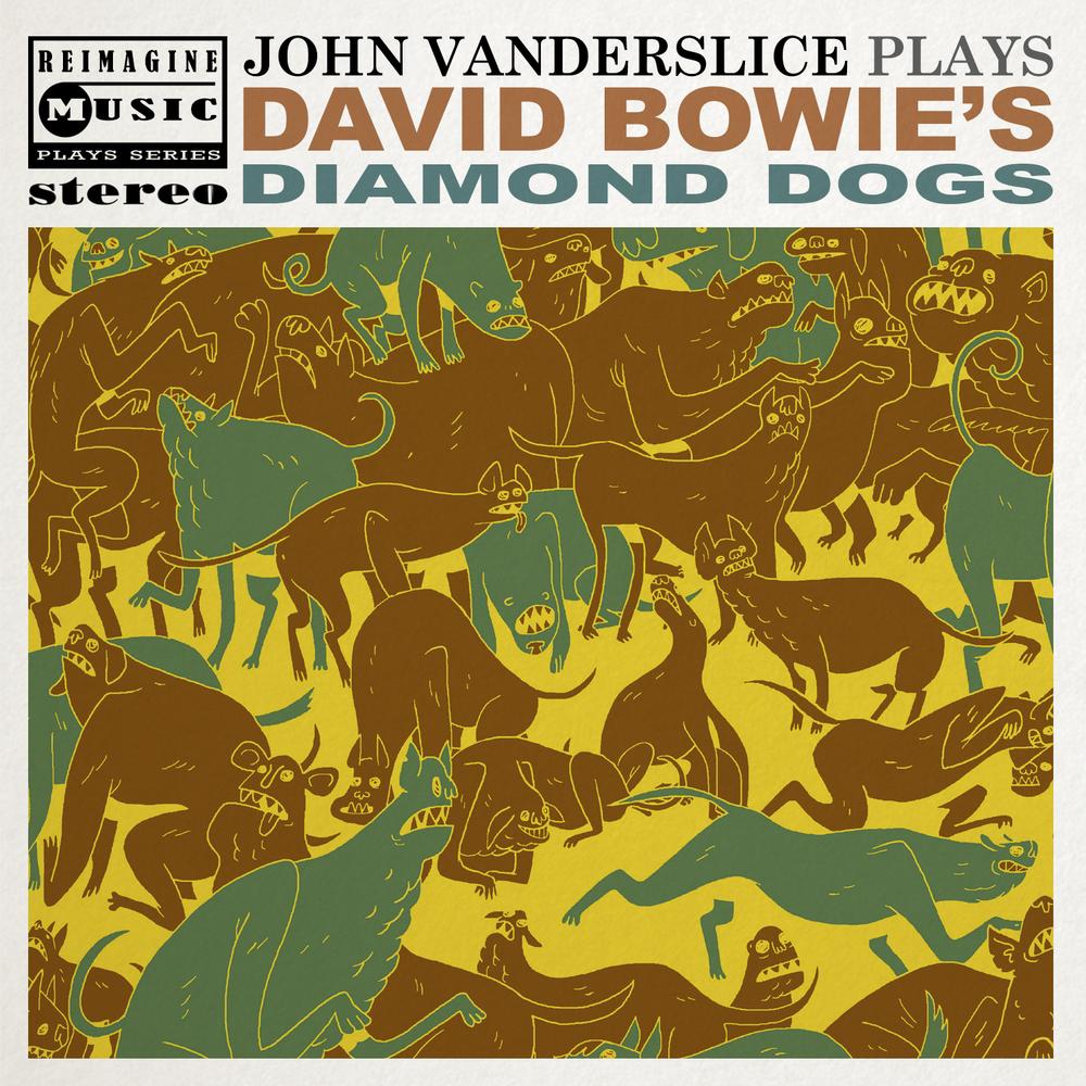 Vanderslice Bowie Cover Hi Res.jpg