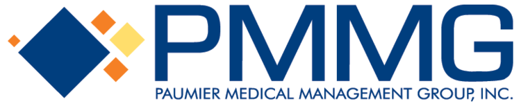Paumier Medical Management Group