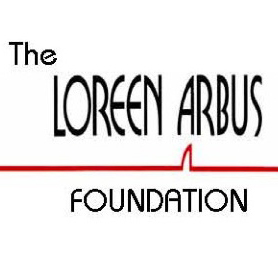 LOREENARBUSFOUNDATION.jpg
