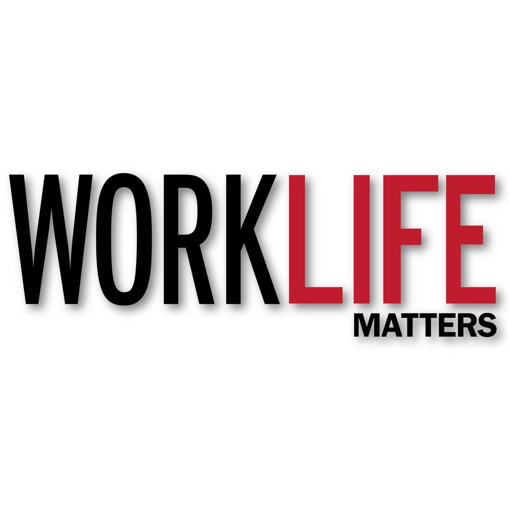 WORKLIFEMATTERS.jpg