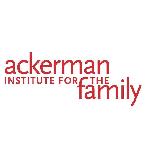 akerman1.jpg