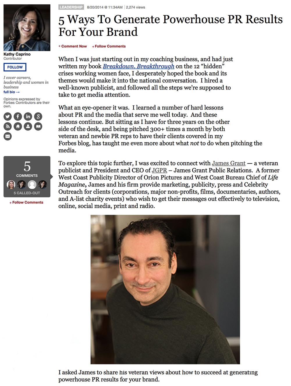 Forbes01.jpg