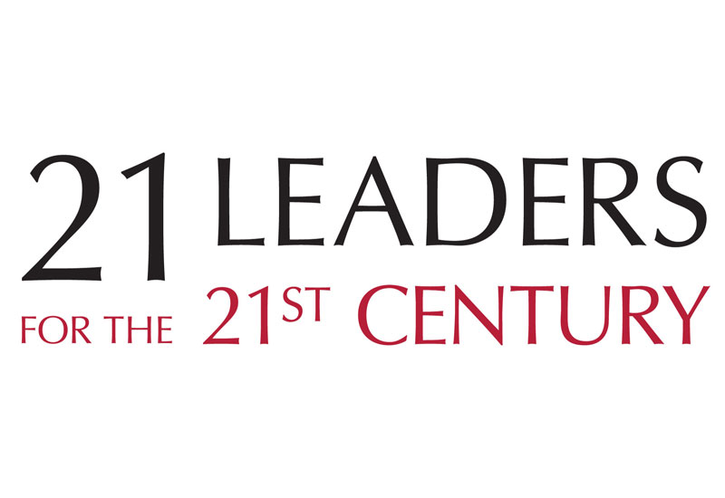 21-Leaders-2016-logo-800x550x72-1.jpg