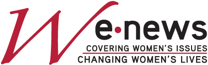 WOMENS ENEWS LOGO.png