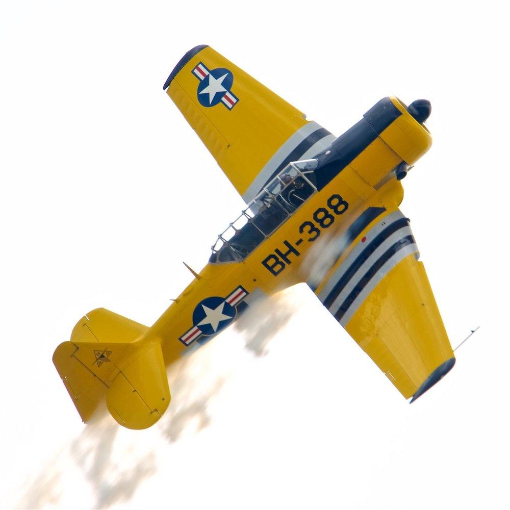 Travis-Airshow-HTam-23.jpg