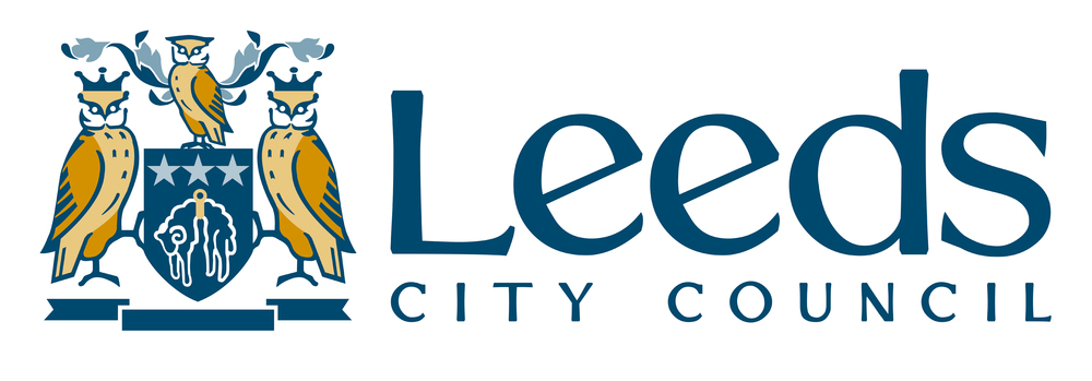 lcc-full-colour-logo.jpg