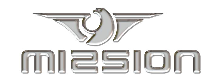 Mission Logo.jpg