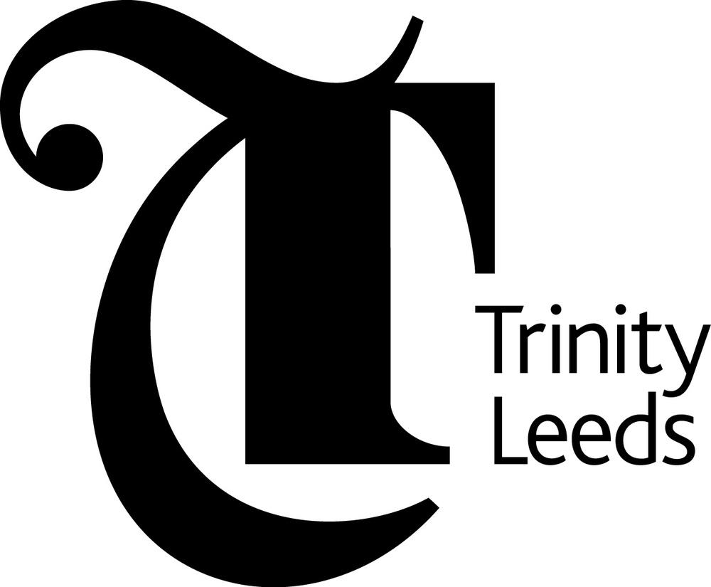 TL_Black_Logo.jpg