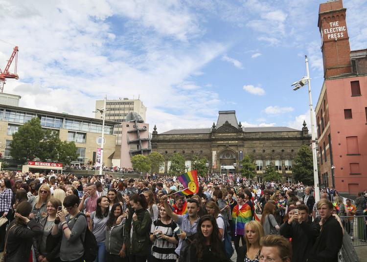 Leeds Pride Route.jpeg