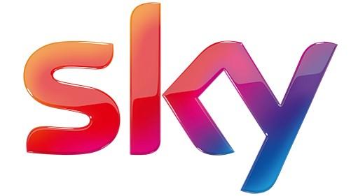 Sky Logo.jpg