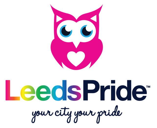 Leeds Pride Logo.jpg
